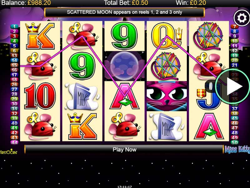 casino atlantic city nj Casino